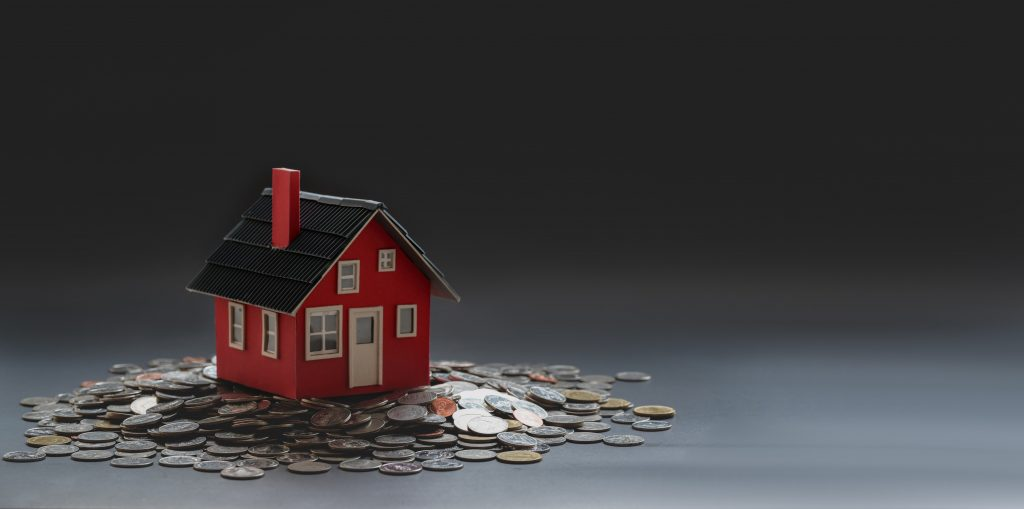 Hidden charges on home loan